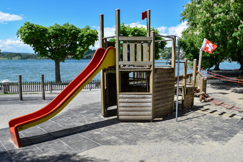 Spielplatz Giessi (1)