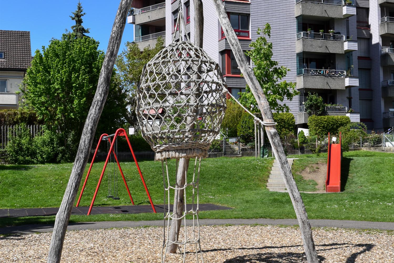 Spielplatz Tüchelweiher (2)