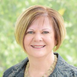 Lorrie Lindgren