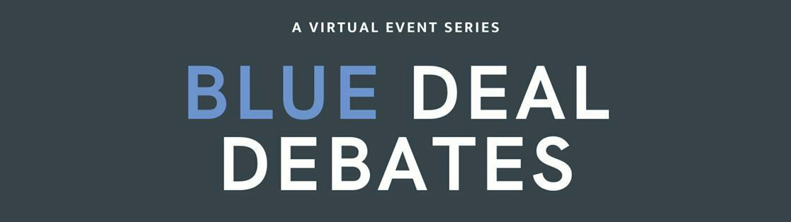 Blue deal debate 16x4.5