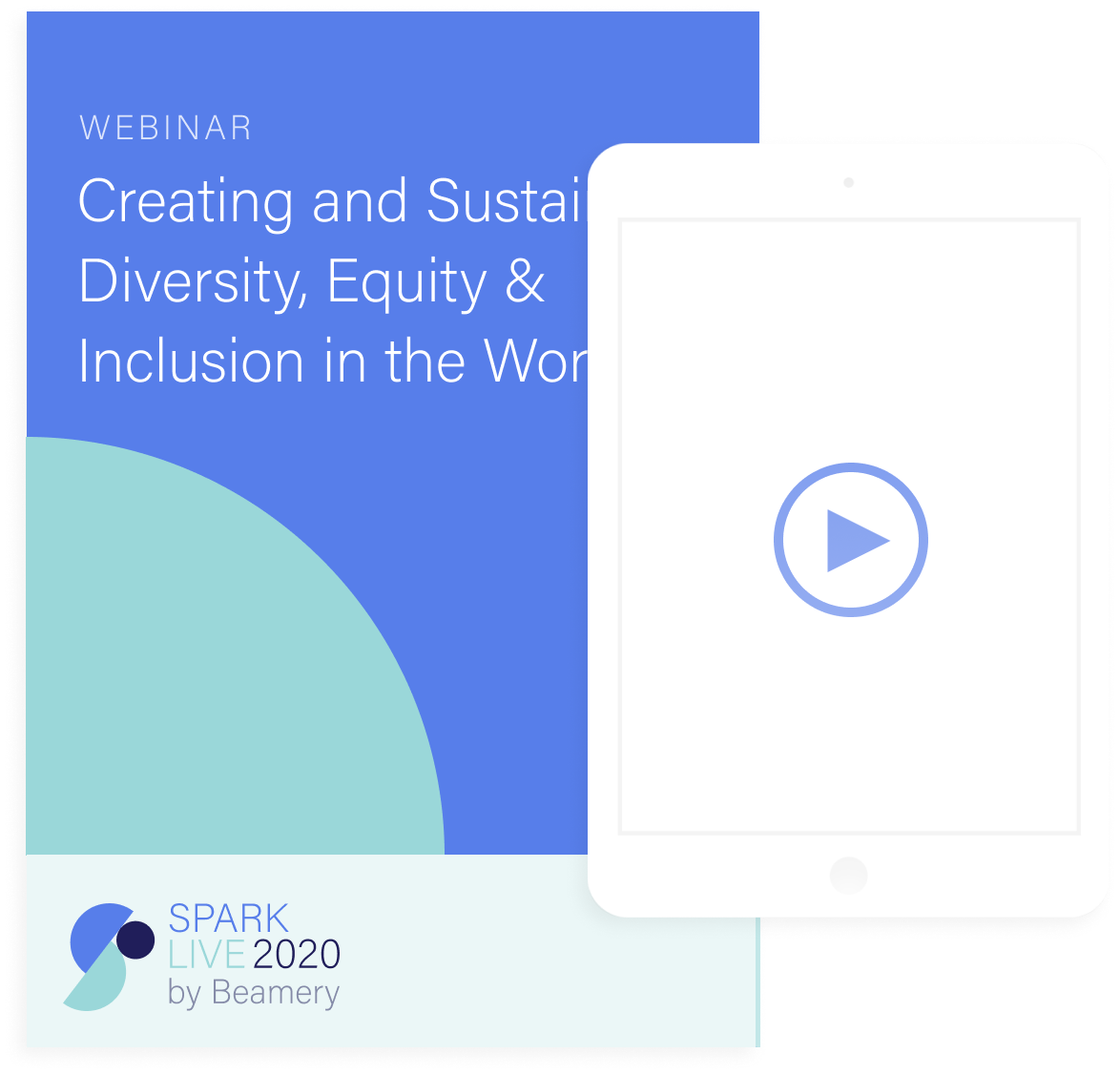 Creating and Sustaining Diversity, Equity & Inclusion in the Workplace