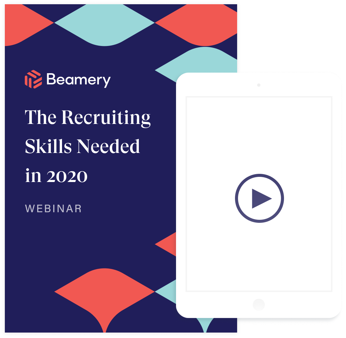 The Recruiting Skills Needed in 2020