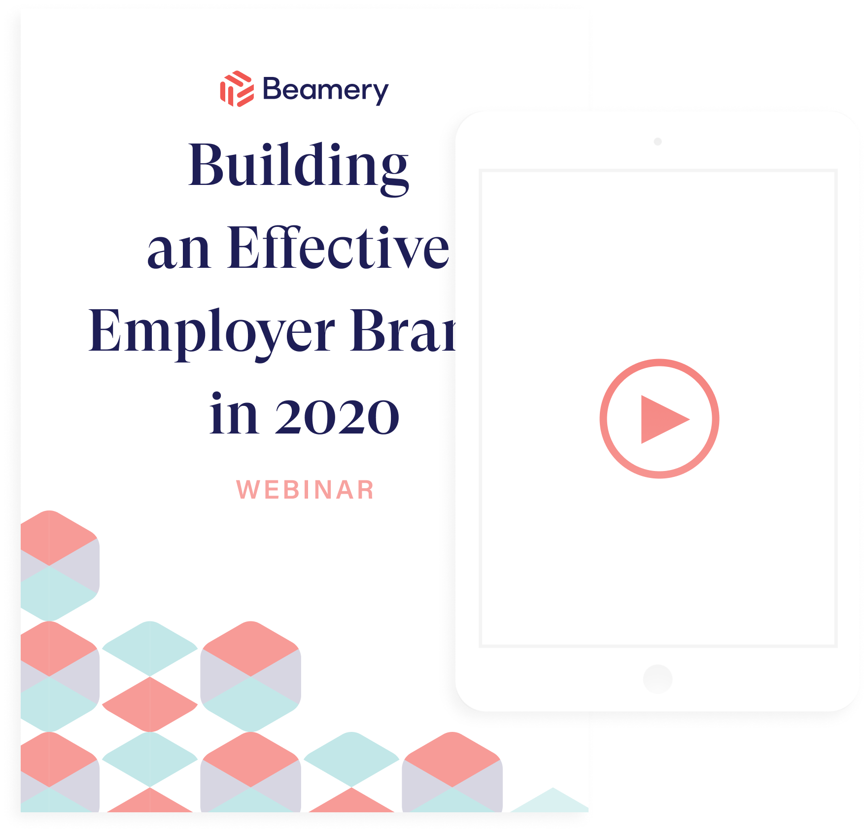 Building an Effective Employer Brand in 2020