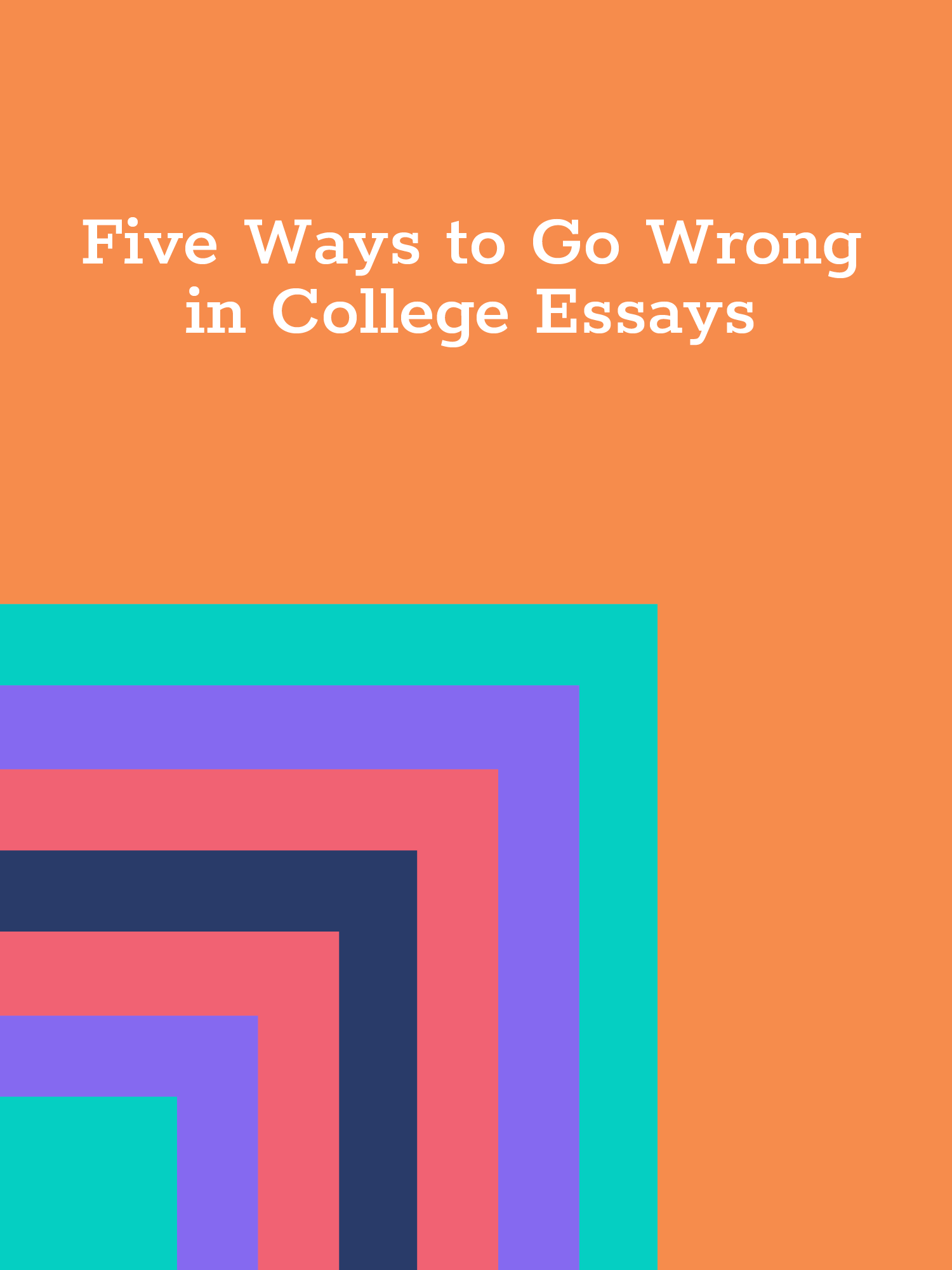 nhs essays on scholarship