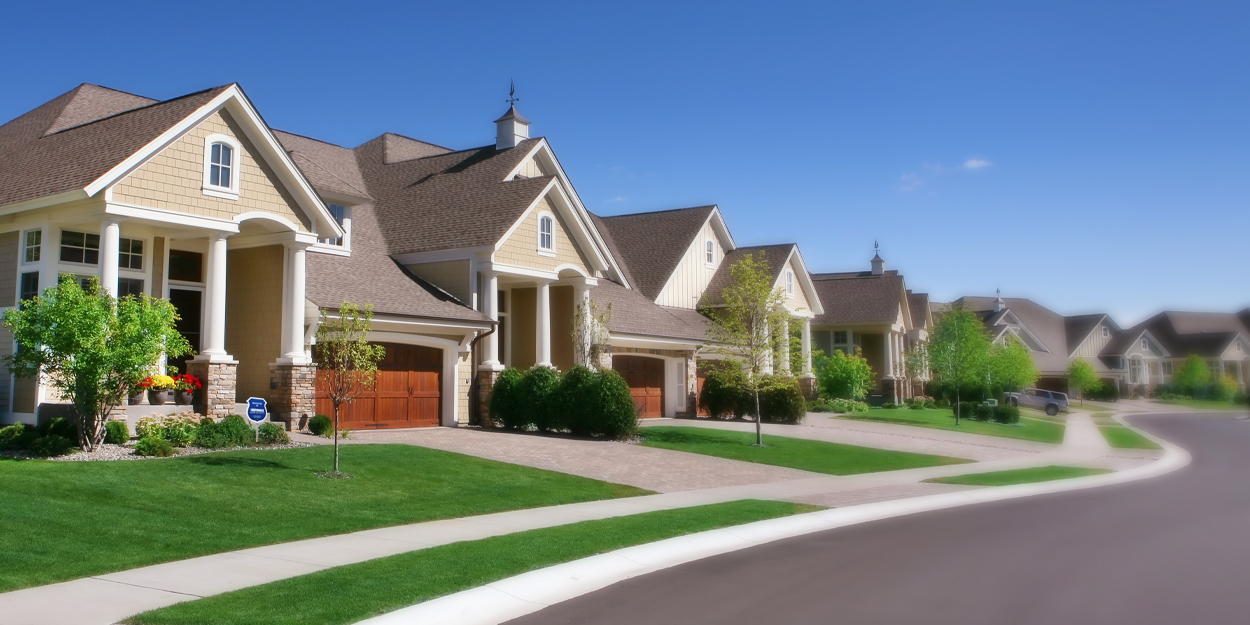 Do You Need A Permit For Your Home Alarm System