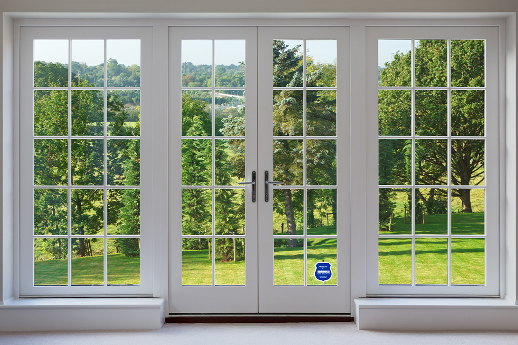 3 109 Home-Security-for-French-Doors-Trends-for-2018 Desktop (1)