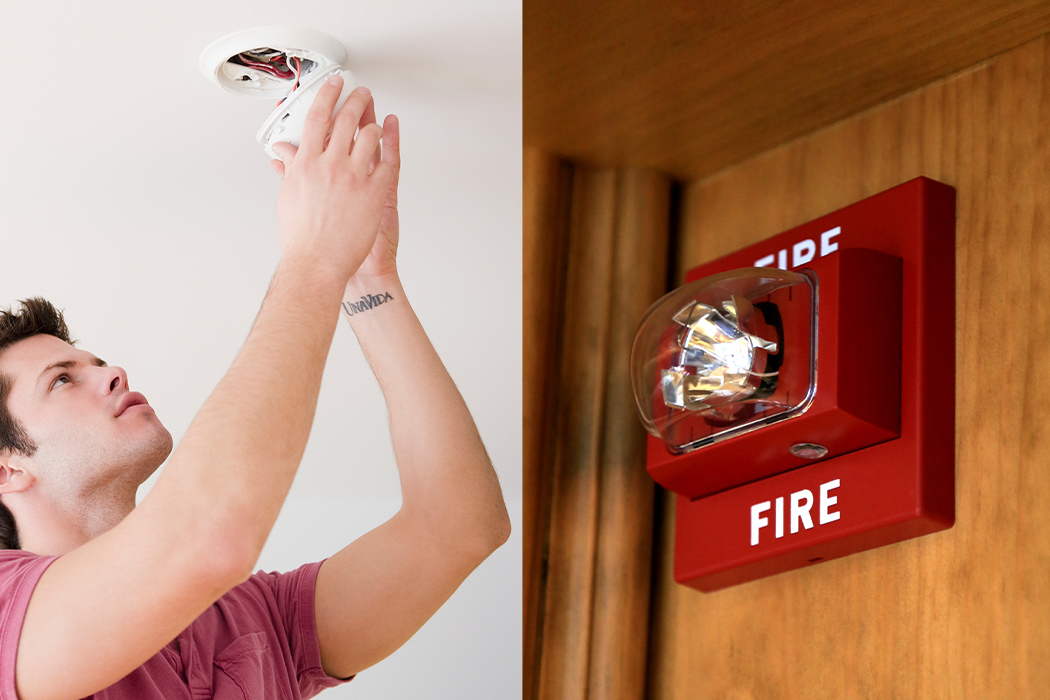 2 63 Smoke-Detector-vs.-Fire-Alarm-What's-the-Difference Desktop