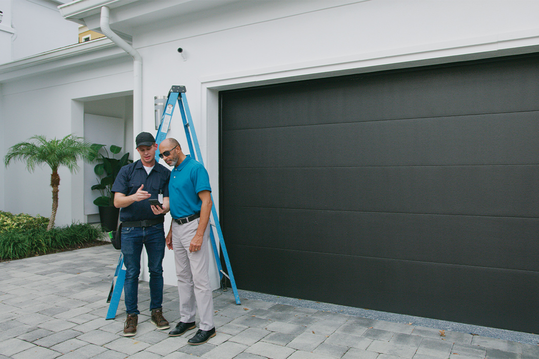 Can You Bypass A Garage Door Sensor Things To Keep In Mind