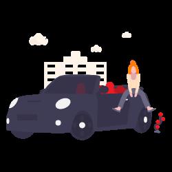 Tout sur les autos