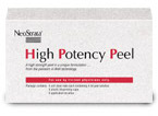 High Potency Peel
