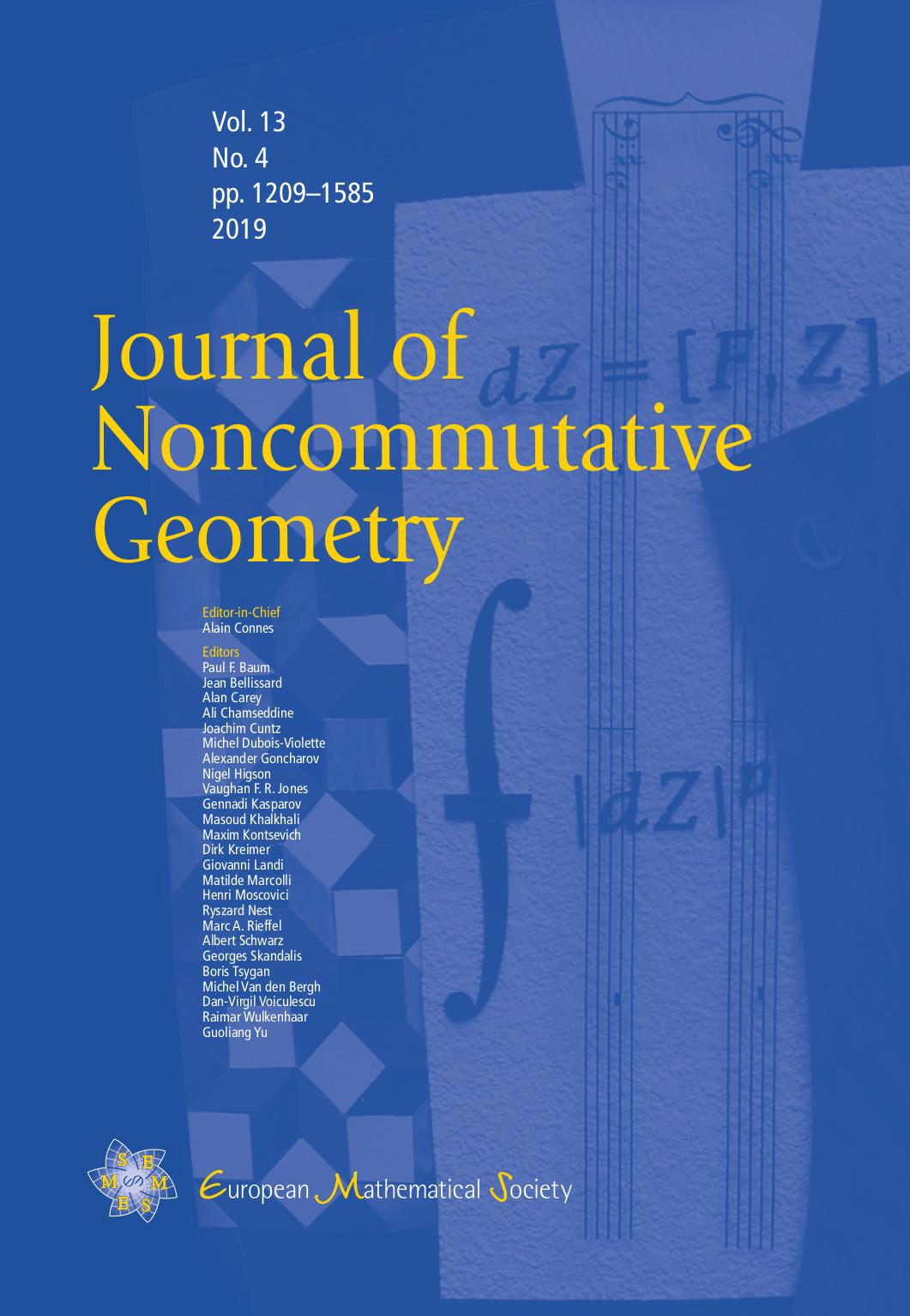 JNCG cover