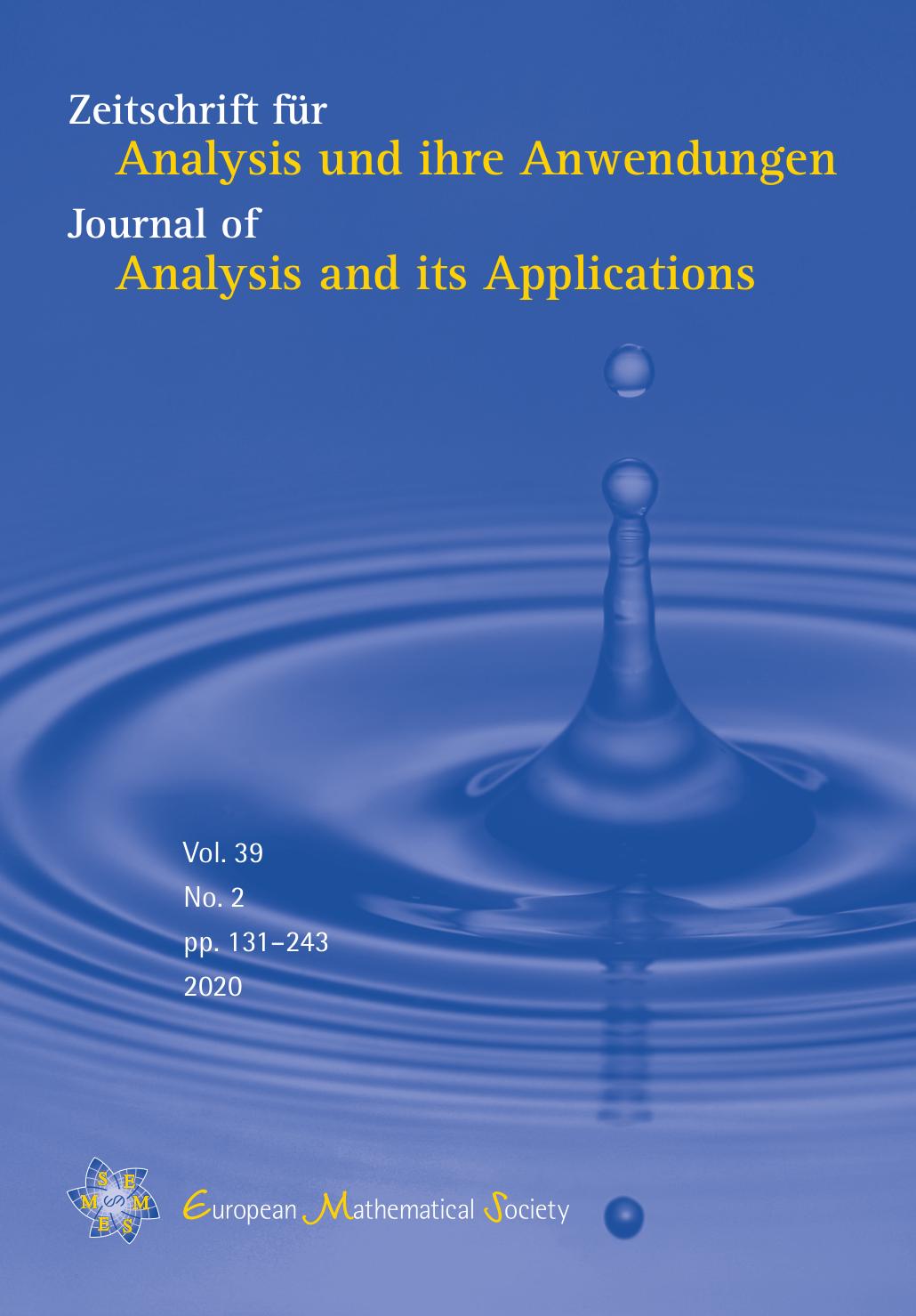 ZAA cover