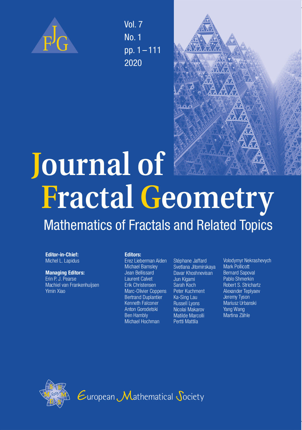 JFG cover
