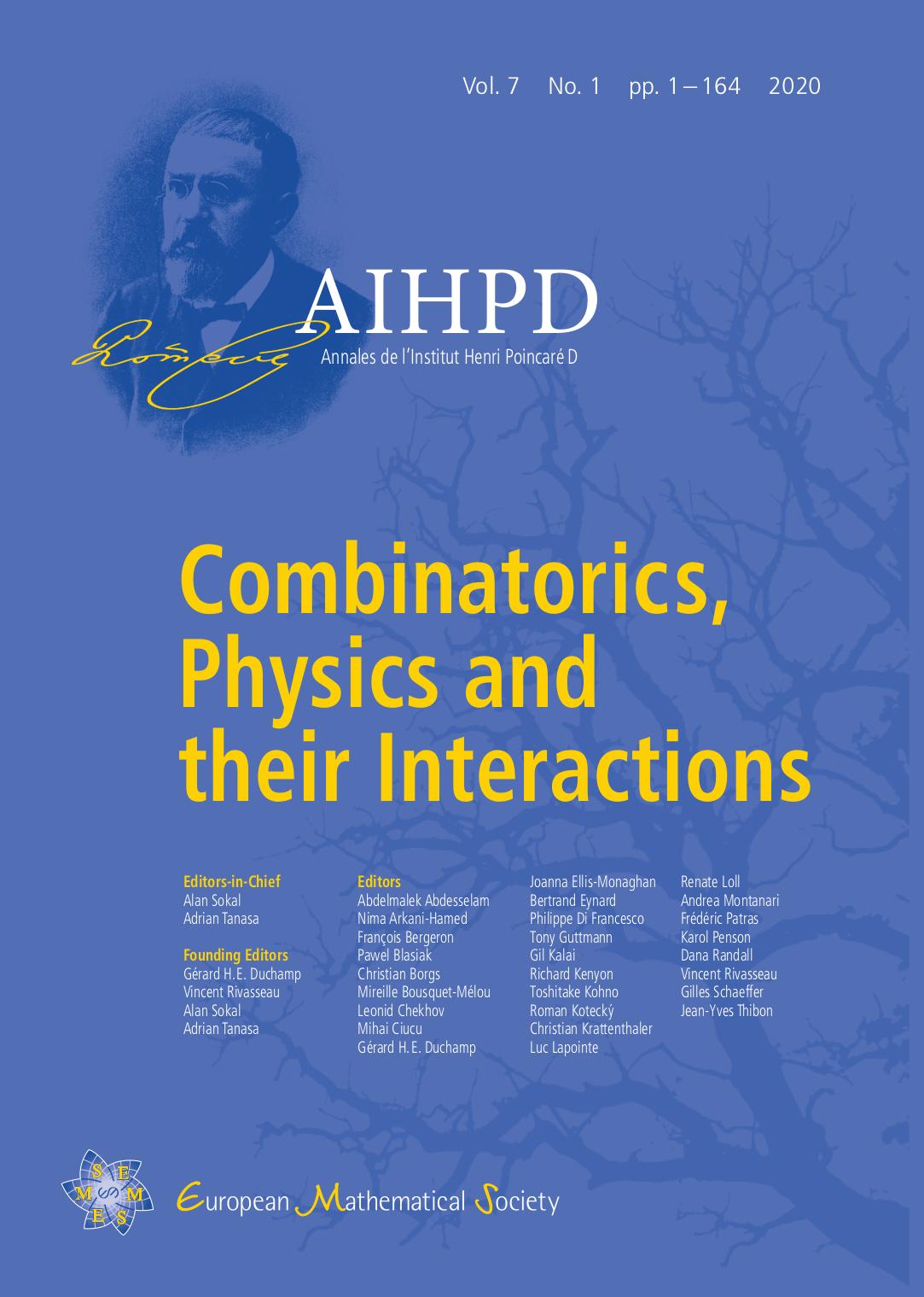 AIHPD cover