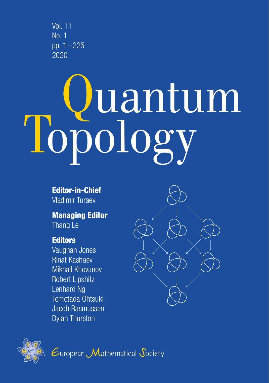 QT cover