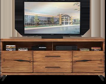 tv console silo (1)