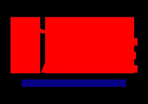 July4thCoupons C9 R3 SITE TILE Sale 479x335