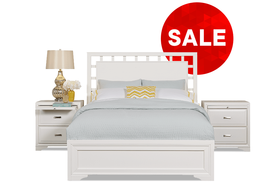 cc31eb8a Affordable Furniture Store: Home Furniture for Less Online