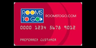 rtgcard logo 400x200