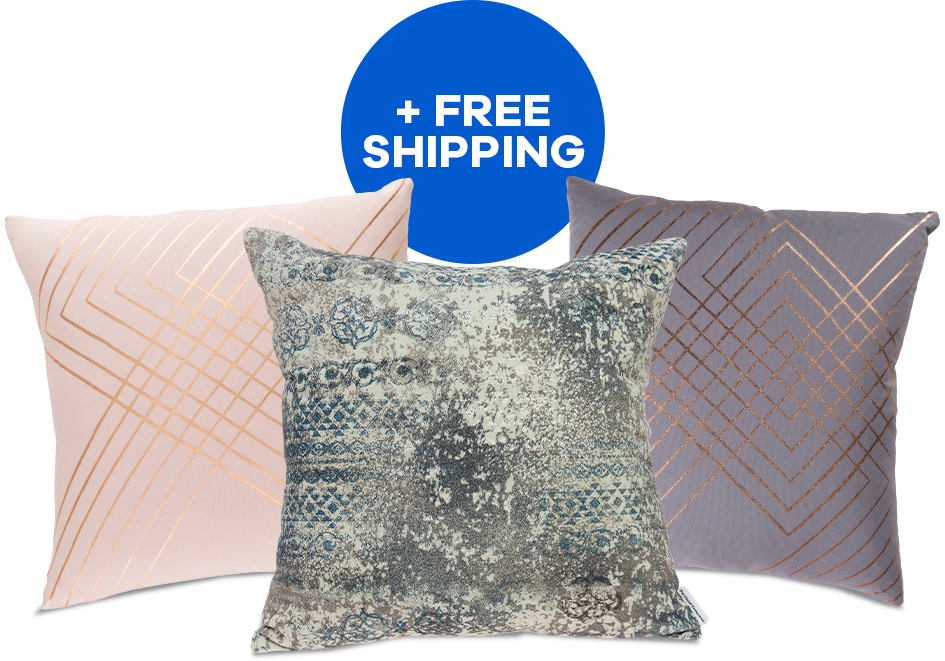 + free shipping