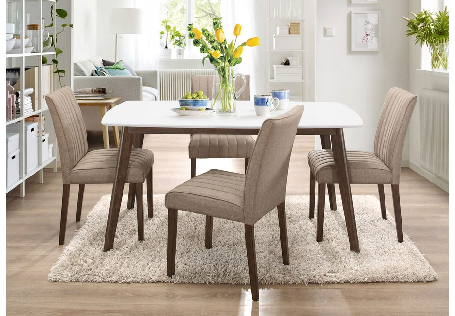Dining Room Alternatives Ideas Useore