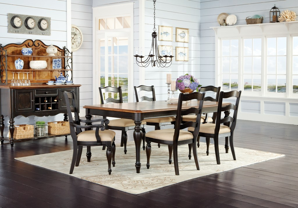 Brilliant Formal Dining Rooms Sets Vs Casual How To Choose Design Interior Design Ideas Clesiryabchikinfo