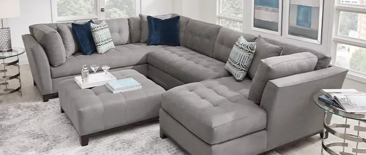 Quality Furniture at Affordable Prices