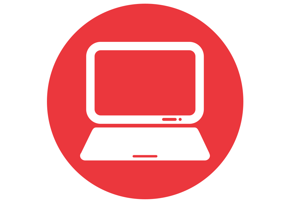 exportpage icon2 MB 945x661