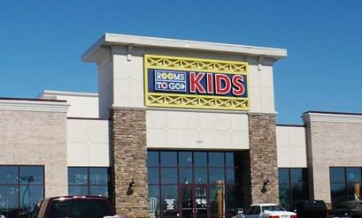 Greensboro Nc Kids Baby Furniture Store