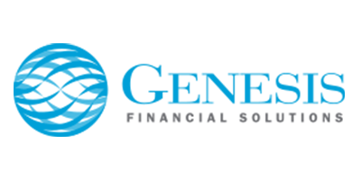 genesis logo 400x200