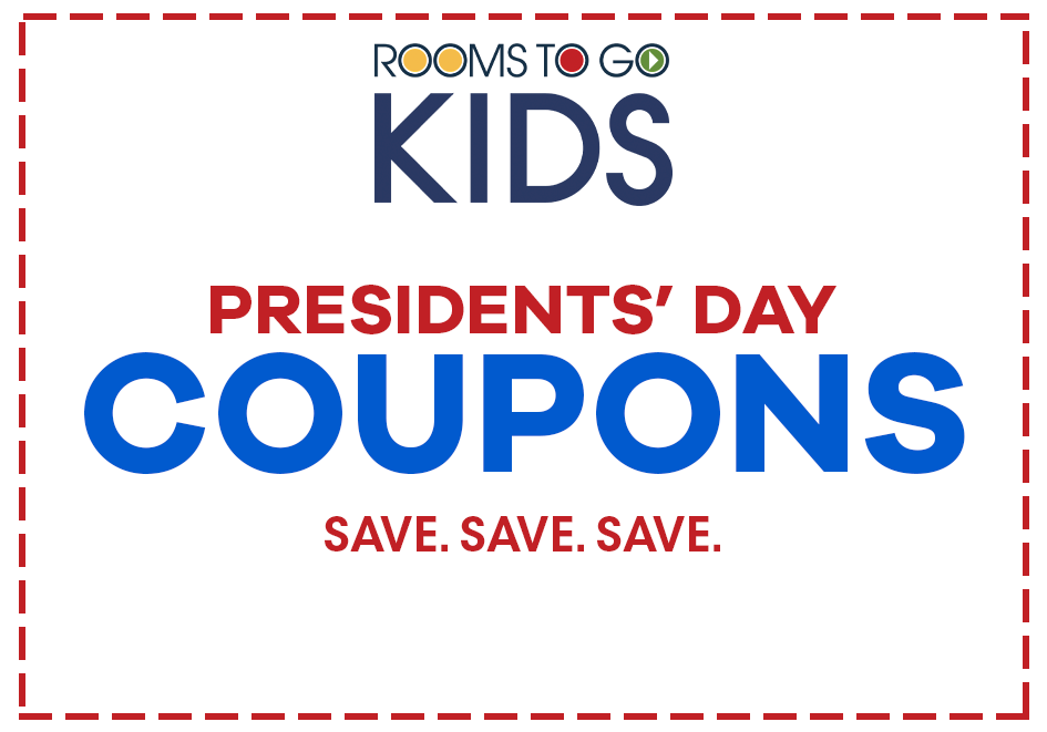 kids presidents day coupons save save save
