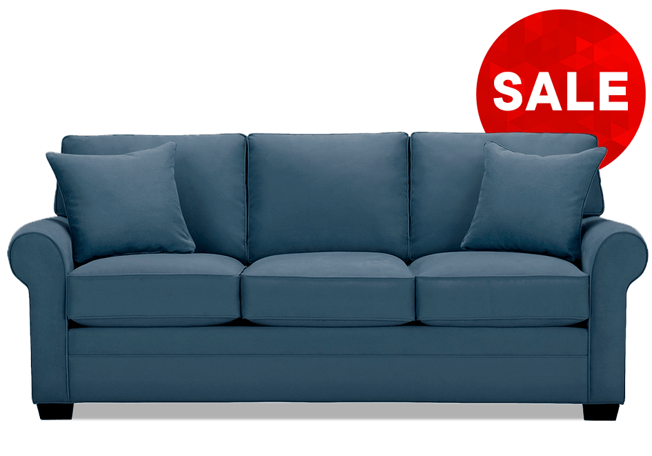 Rooms To Go Furniture Sales