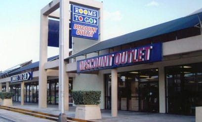 Hialeah Fl Discount Furniture Outlet Store