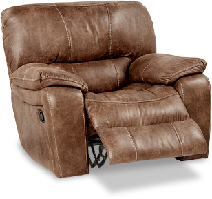 recliners silo (1)