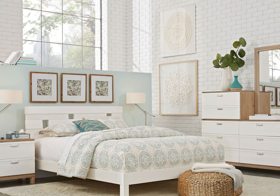 Bedroom Decorating: Ideas, Designs, Decor, and Inspirations