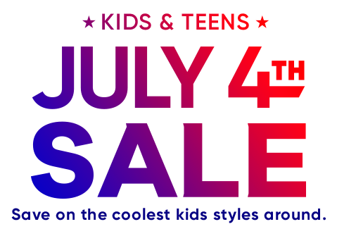 July4thCoupons C9 R3 SITE TILE KD Sale 479x335