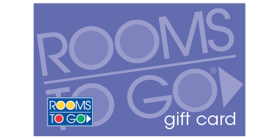 giftcard MB 400x200