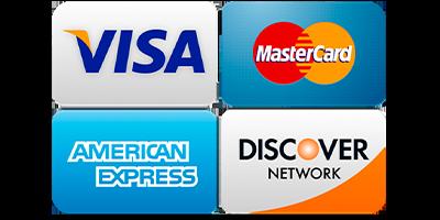 creditcards MB 400x200
