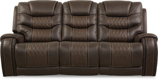 leather silo (1)