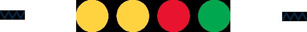 RTG icon
