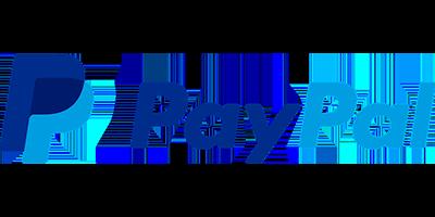 paypal logo 400x200