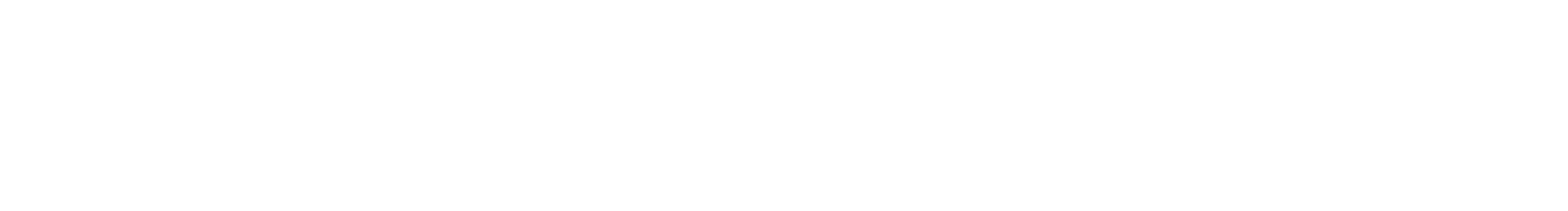 memorial day sale. time for summer. time to save. selection below includes sale and regular price items