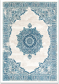 FreeShipping DSP1 R1 DSP RUGS (2)