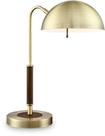 FreeShipping DSP1 R1 DSP LIGHTING (2)