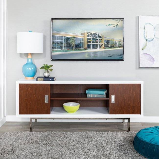 Cool Dining Room Alternatives Ideas Uses And More Inzonedesignstudio Interior Chair Design Inzonedesignstudiocom