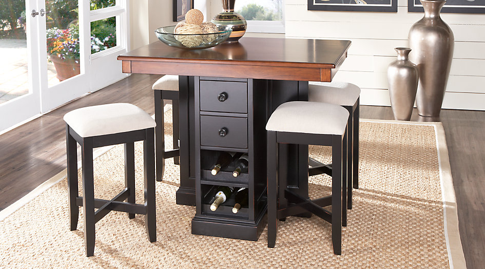 Stools For Dining Tables