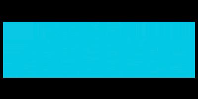 affirm logo 400x200