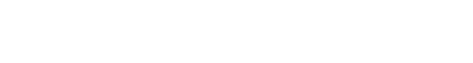 up to 30% off dining sale + free shipping. prices reflect discount
