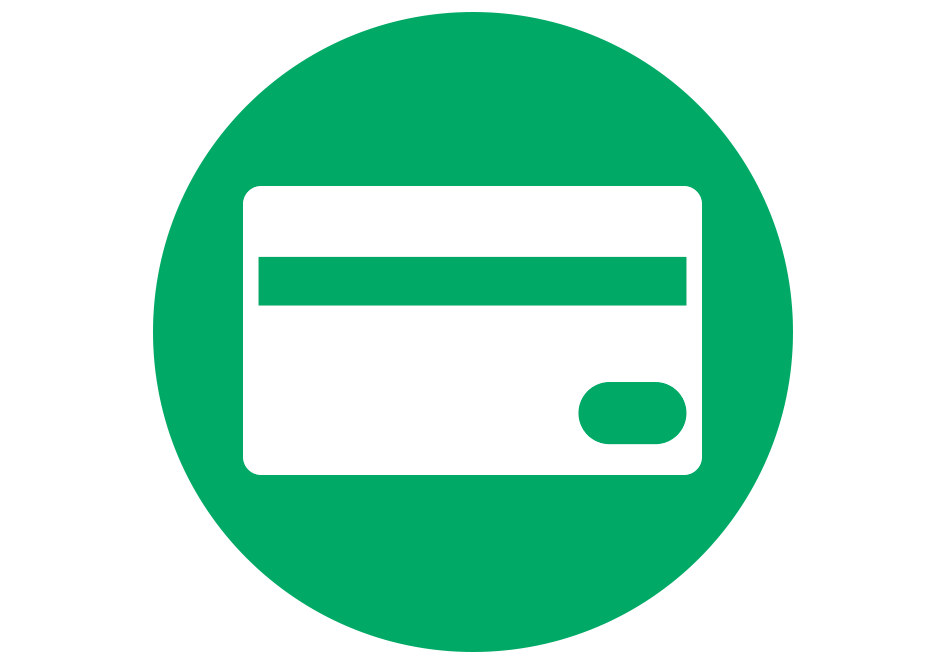 exportpage icon3 MB 945x661