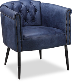 FreeShipping DSP1 R1 DSP ACCENT CHAIRS (2)